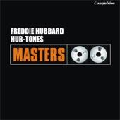 Freddie Hubbard - You're My Everything
