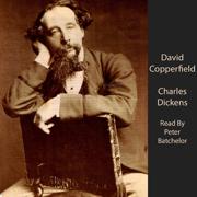 Download David Copperfield [Trout Lake Media] (Unabridged) Audio Book