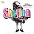 Download Sherina - Andai Aku Besar Nanti