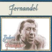 Fernandel - Ne Me Dis Plus 'Tu'