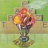 Trapeze - Feel It Inside
