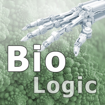 BioLogic- Japanese