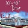 Doo-Wop Diner 2