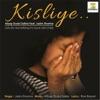 Kisliye feat Jazim Sharma Single