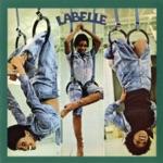 LaBelle - Wild Horses