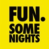 Some Nights - EP, Fun.