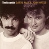 Daryl Hall & John Oates - The Essential Daryl Hall  John Oates Remastered Album