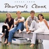 Songs from Dawson's Creek, Various Artists