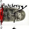 Crazy B*TCH Cover Art