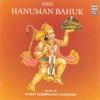 Shri Hanuman Bahuk
