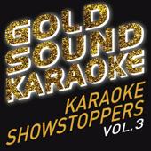 Wonderful Tonight (Karaoke Version) [Originally Performed by Eric Clapton]