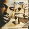 Child of the Ghetto — G. Dep