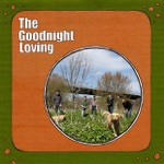 Goodnight Loving - Mad Is the Man