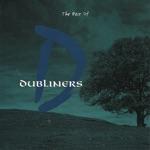 The Dubliners - Oro Sé Do Bheatha' Bhaile