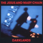 The Jesus and Mary Chain - Down On Me