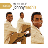 (Where Do I Begin) Love Story - Johnny Mathis