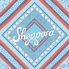 Sheppard - EP, Sheppard
