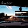 Drive Time Autobahn