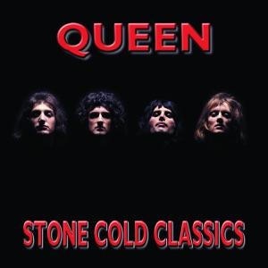 Stone Cold Classics Mp3 Download