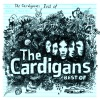 Best of the Cardigans ジャケット写真