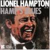 Killer Joe  - Lionel Hampton
