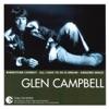 Essential: Glen Campbell, 2003