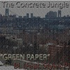 Green Paper feat Styles P Single