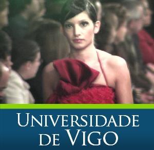 Desfile Esdemga (Estudios Superiores en Diseño Textil e Moda de Galicia)