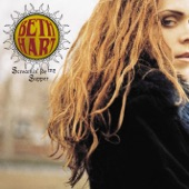 Beth Hart - Is That Too Much To Ask