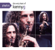 The Way You Move - Kenny G & Earth, Wind & Fire