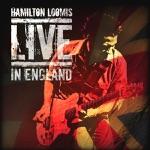 Hamilton Loomis - What It Is