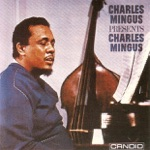 Charles Mingus - Original Faubus Fables