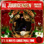 It's Always Christmas Time - Single