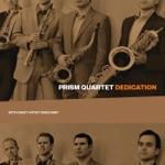 PRISM Quartet - Happy Birthday to PRISM