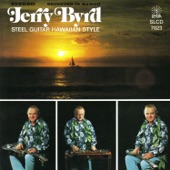 Jerry Byrd - Hanalei Moon