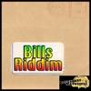Bills Riddim