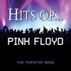 Hits Of... Pink Floyd