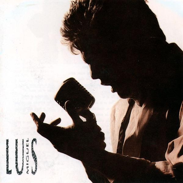 Luis Miguel - Contigo En La Distancia