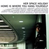 Home Is Where You Hang Yourself 2.0 ジャケット写真
