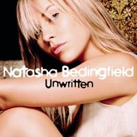 Descargar mp3  Unwritten - Natasha Bedingfield