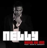 Body On Me (feat. Akon & Ashanti) - EP