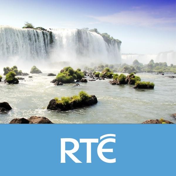 RTÉ - A Life Less Ordinary
