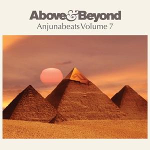 Anjunabeats, Vol. 7 (Bonus Track Version) Mp3 Download