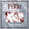 Gabriella Ferri - Sinnò Me Moro