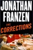 The Corrections AudioBook Download