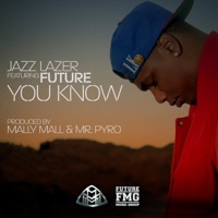 You Know (feat. Future) - Single Mp3 Download