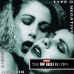 Type O Negative - Black No. 1 (Little Miss Scare-All)