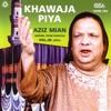Khawaja Piya