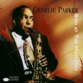 Charlie Parker - Ornithology (Version 1) (Live-Hi-Hat)