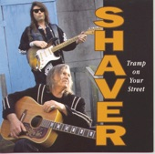 Billy Joe Shaver - Heart of Texas